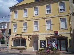 chambres d hotes martigues hotel 5 martigues voir les tarifs 113 avis et 22 photos