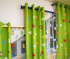 exquisite roman shades in kitchen tags roman curtains wide