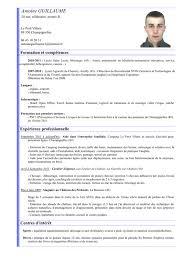 cv aide de cuisine cv antoine page 1 1 fichier pdf