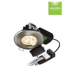 halers h2 pro 700 downlight downlights co uk