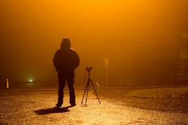 7 Essential Tips For New Smartphone Owners by 10 Essential Tips For Night Photography B U0026h Explora