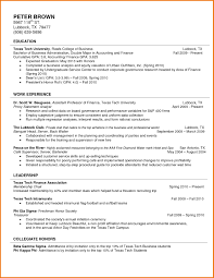 sample barista resume beta gamma sigma resume free resume example and writing download resume example college student resume great resume example for college throughout 17
