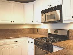 kitchen cabinet pulls and knobs discount kitchen creative cheap kitchen cabinet knobs excellent home
