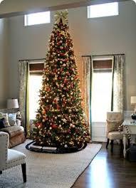 wonderfull design tall skinny christmas trees artificial best 25