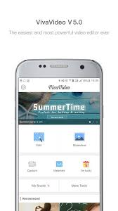 one store apk vivavideo free editor apk free powered by