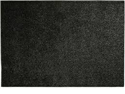 teppich 300 x 400 barbara becker outdoor teppich b b miami style schwarz teppich