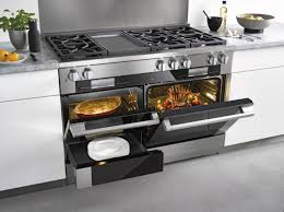 küche köln die küche kommt nach köln einblicke trends hintergründe der