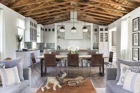 1930s home interiors modern 1930s interior design interiorhd bouvier immobilier