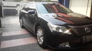 lexus is jakarta rent car 28 jakarta rental sewa mobil wedding event rentals in