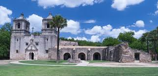 Home Depot San Antonio Tx 78250 A Guide To Lawn Care Service Prices In San Antonio In 2015