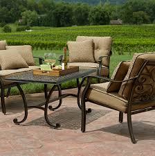Patio Furniture Repair Naples Fl Patio Outdoor Decoration - Patio furniture repair