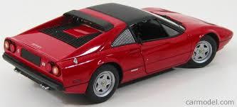 tom selleck 308 mattel wheels p9908 scale 1 18 308 gts magnum p i