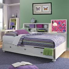 daybed with storage twin small daybed with storage u2013 designs