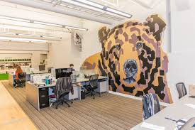 grizzly bear the california s state animal super bowl 50 san grizzly bear the california s state animal super bowl 50 san francisco offices by