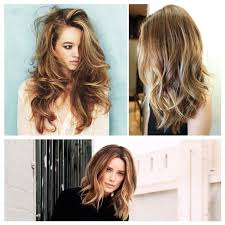 the latest hair colour techniques hair colour daunting but alluring