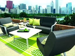 Patio Furniture Cushions Sale Cheap Outdoor Furniture Cushions Patio Chair Sale Clearance