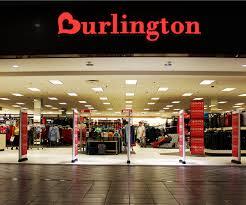 burlington coat factory black friday clearance sale from 0 99 burlington court factory deals