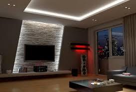 wohnzimmer gestalten wohnzimmer gestalten ideen bilder berlin küche ideen