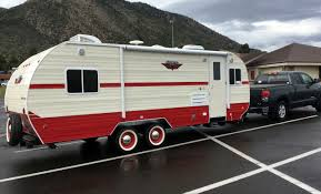 riverside rv white water retro forums u2013 a place for tips tricks