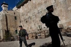 Diplomat Toilet Israeli Diplomat Says Unesco Resolution Is Less Important Than