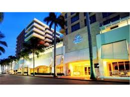 hilton bentley rooms hilton bentley miami south beach miami fl timeshare photos