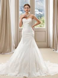 wedding dresses in calgary top 10 wedding dresses 2017 in calgary alberta tidebuy com