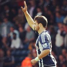 shane long hairstyle 12 best shane long images on pinterest soccer boys sexy men and