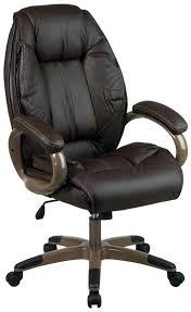 Computer Desk Chair Walmart Chairs Images Gallery Computer Desk Chair Image Inspirations