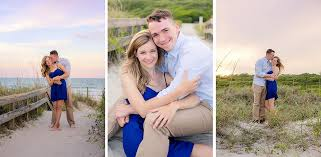 myrtle photography couples mauldin photography myrtle photographer