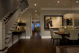 michael abrams u2014 interior design