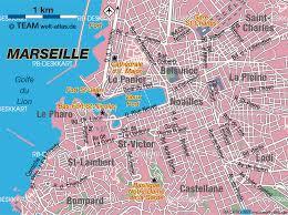 marseilles map marseille map englishman in marseille