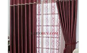 entertain picture of amusing 90 curtains stimulating rasasvada
