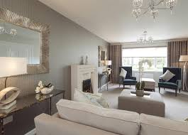 next home interiors the southbrook stewart milne homes hunters meadow next home