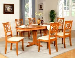 Aarons Dining Table Aarons Dining Table Maggieshopepage