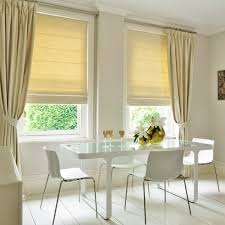 Roman Blinds Made To Measure Made To Measure Window Blinds U0026 Curtains Birmingham Uc Blinds