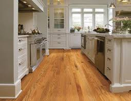 solid wood flooring discount wood flooring atlanta carpet