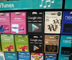 10 play gift card play gift cards are now available in tesco uk