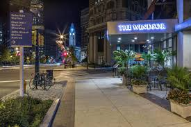 Windsor Usa Map by Hotel Windsor Suites Philadelphia Usa Booking Com