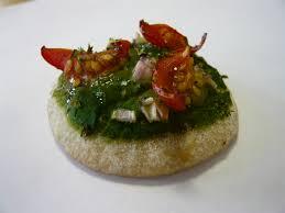 herbe cuisine potagères ou sauvages les herbes dans la cuisine du chef régis