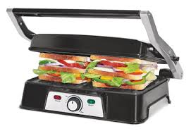 Best Sandwich Toasters With Removable Plates Best Sandwich Makers In India