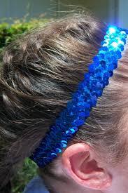 sequin headbands sequin sport headbands