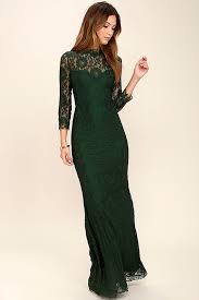 light green dress with sleeves stunning lace maxi dress dark green lace dress mermaid maxi