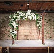 wedding arches for rent houston wedding arch rentals welcome to mancino wedding rentals