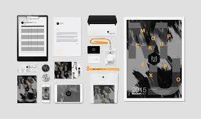 collection of free branding templates u0026 mockups just creative