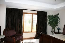 portfolio u2013 impressive windows u0026 interiors