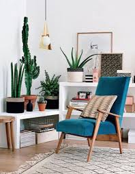 interior design magazine and decorating blog founterior