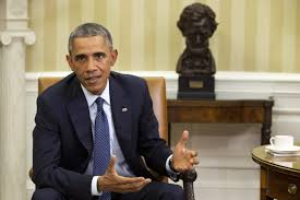 from oval office obama urges illegals to u0027sign up u0027 for amnesty
