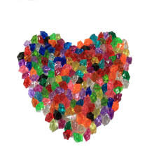Decorative Glass Stones For Vase Popular Decorative Plastic Stones For Vases Buy Cheap Decorative