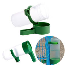 heat l for bird aviary s l bird drinker food feeder waterer for budgie aviary finches