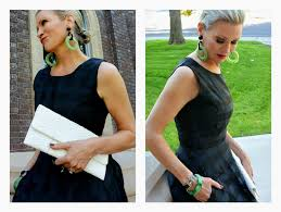 angela caputi earrings black magic more than turquoise
